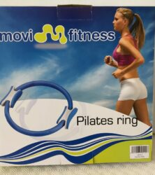 PILATES RING MF 515